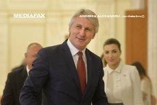 Eliminarea salariului minim, propusă de Teodorovici, AGREATĂ de patronate, RESPINSĂ vehement de sindicate