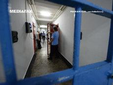 Sindicatele din PENITENCIARE, în GREVĂ JAPONEZĂ începând cu 10 august şi MITING pe 3 octombrie
