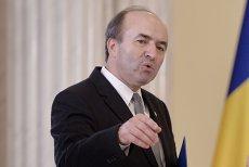 E treaba procurorilor, nu a unui ministru. Toader, despre PUNEREA sub ACUZARE a lui Iohannis pentru înaltă trădare