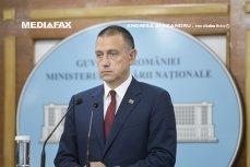 Stagiul militar în România este SUSPENDAT, nu anulat. Ministrul Apărării, despre RELUAREA stagiului militar obligatoriu