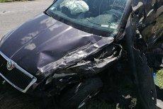 PEPENII fac 12 victime pe şosea. CIOCNIRE ÎN LANŢ între 6 maşini