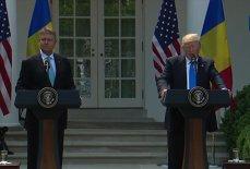 Trump a promulgat BUGETUL APĂRĂRII SUA pentru anul viitor. Ce planuri are cu baza de la Mihail Kogălniceanu