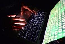 Site-ul PSD, BLOCAT de doi hackeri minori. Copiii atacau site-uri şi cereau răscumpărare în Bitcoin