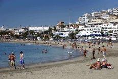 MAMAIA, destinaţia preferată de turişti pentru MINIVACANŢA de Sfânta Maria. Vânzările operatorilor de turism pe litoral, cu 38% ai mari faţă de anul trecut.