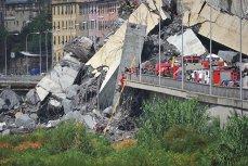 Într-un MOMENT nefericit, la LOCUL nepotrivit. Singura cursă din august a şoferului român GRAV RĂNIT în Genova. Bărbatul, declarat iniţial mort, este în COMĂ, fiind recunoscut de familie într-un spital din Italia.