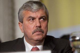 Dan NICA cere comisie parlamentară de ANCHETĂ pentru afirmaţiile lui IOHANNIS despre Mitingul Diasporei