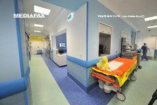 A intrat bolnav şi a ieşit BUN DE PLATĂ, după ce o asistentă şi-a făcut CREDIT cu datele pacientului