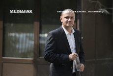 Sebastian Ghiţă a scăpat definitiv de EXTRĂDARE: Curtea de Apel din Belgrad confirmă REFUZUL