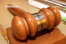 JUSTIŢIA, vizată de patru mari proiecte. Ministrul Justiţiei, un nou anunţ pe Facebook