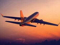 Ce legături are ROMÂNIA cu grupul de HACKERI responsabil pentru atacul informatic de la British Airways