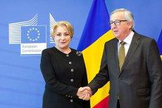 Culisele unei întâlniri EŞUATE. Traian Băsescu explică de ce A RATAT Dăncilă întrevederea cu Juncker