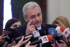NOI DIFICULTĂŢI pentru Liviu Dragnea. Instanţa Supremă a decis redeschiderea unui alt dosar TEL DRUM în care e vizat liderul PSD
