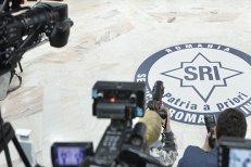 CCR, sesizată de Dragnea asupra unui CONFLICT între Parchetul General şi Parlament privind protocolul din 2016