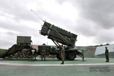 Rusia ACUZĂ Statele Unite: Americanii au instalat sisteme balistice DE ATAC în România, prin încălcarea Tratatului Forţelor Nucleare