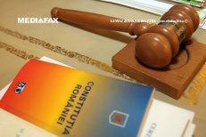 Magistraţii CCR: 64 de dispoziţii din legea de modificare a Codului de Procedură Penală, NECONSTITUŢIONALE