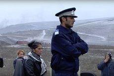 Doi romi de la Pata Rât, DESPĂGUBIRI de câte 14.800 de euro pentru că au fost BĂTUŢI DE POLIŢIE