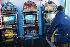 Deputaţii INTERZIC afişarea stradală a PROMOŢIILOR la jocuri de noroc. Câştigurile NEREVENDICATE de participanţi devin VENITURI ale Loteriei Române