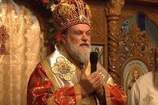PEDEPSIŢI de un episcop pentru că nu s-au dus la REFERENDUM: Şi-a BĂTUT JOC de noi. Am aşteptat de atâta vreme sfinţirea bisericii