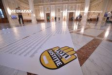 Comisia de la Veneţia: România să REANALIZEZE sistemul de numire a procurorilor, proiectele de lege riscă să genereze PRESIUNI