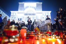 Dosarul COLECTIV nu se reia DE LA ZERO. Mihai Bălănescu, JUDECĂTORUL care se va ocupa de caz. Piedone: Nu pot să dau declaraţii, nu sunt PREGĂTIT