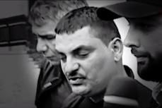 Prima SENTINŢĂ în Cazul Elodia II: Bărbatul trimis în judecată la 7 ANI după ce şi-a UCIS prietenul a fost CONDAMNAT la 19 ani de închisoare