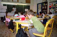 VIOLENŢELE din şcolile bucureştene S-AU DUBLAT de la un an la altul. 1200 elevi şi patru profesori SANCŢIONAŢI