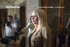 Elena Udrea rămâne ÎN AREST în Costa Rica. Cererea de eliberare a fost RESPINSĂ de tribunal