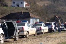 ŞI-A STRANGULAT soţia după ce ar fi primit SEMNALE să o ucidă LA O ORĂ FIXĂ din noapte. Crima din Cluj care i-a ÎNGROZIT pe psihiatri