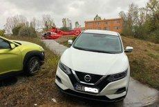 A PARCAT pe ŞANSA DE SUPRAVIEŢUIRE a unui pacient. Un şofer blochează ACCESUL la heliportul Spitalului Judeţean Constanţa