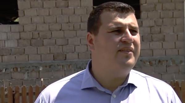 Şase dintre persoanele trimise în judecată pentru scavie în cazul de la Berevoeşti, condamnate