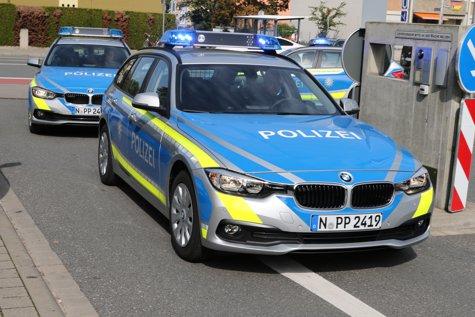 ALERTĂ în Germania după ce un ROMÂN a comis un  atac cu un CUŢIT. Starea victimei