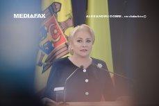 DĂNCILĂ participă la deschiderea Summit-ului Iniţiativei Central Europene. ÎNTREVEDERI cu preşedintele şi premierul Coaţiei