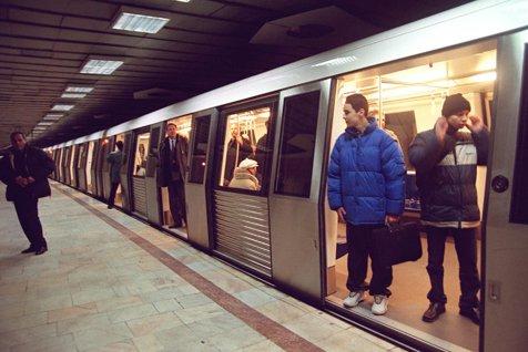 Sindicaliştii de la metrou RENUNŢĂ LA GREVĂ: Salariile angajaţilor vor CREŞTE