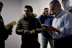 E de competenţa ORGANELOR JUDICIARE! Toader a vorbit despre EXTRĂDAREA jurnalistului turc, la ordinul lui ERDOGAN. Kamil Demirkaya cere AZIL POLITIC în România