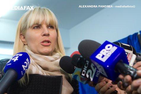 Sentinţele sunt VALABILE şi cerem continuarea procedurii de EXTRĂDARE. Autorităţile ROMÂNE îi contrazic pe avocaţii Elenei Udrea şi Alinei Bica