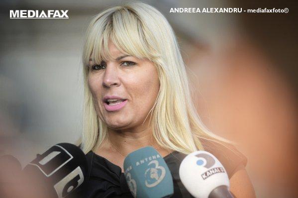 Autorităţile ROMÂNE îi contrazic pe avocaţii Elenei UDREA şi Alinei Bica