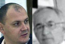 SOCRUL lui Sebastian GHIŢĂ, audiat la Secţia de anchetă a magistraţilor după DENUNŢ