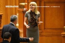 ELENA UDREA şi ALINA BICA vor fi libere!