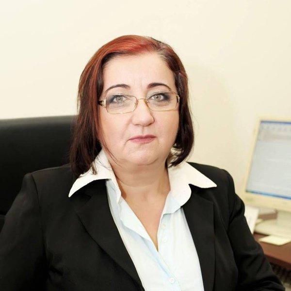 Judecător CA Oradea, după înregistrări: Ceea ce au făcut procurorii DNA este poliție politică