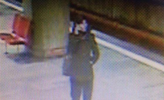Motivarea condamnării pe viață în cazul crimei de la metrou