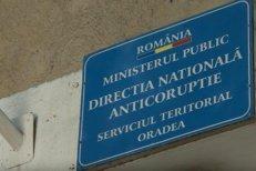 Judecători urmăriţi PENAL, ca să intre FRICA în ei! Mai mulţi procurori din DNA Oradea, chemaţi la audieri