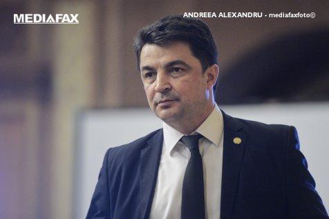Mihai Eminescu, cel mai mare poet CARE l-a dat România! Ministrul Culturii, GAFĂ la un post de televiziune