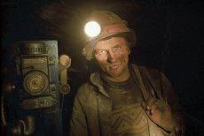 Greviştii, buni de PLATĂ. Complexul Energetic Oltenia spune că GREVA minerilor este ILEGALĂ: Paguba poate depăşi zilnic 15 MILIOANE de lei