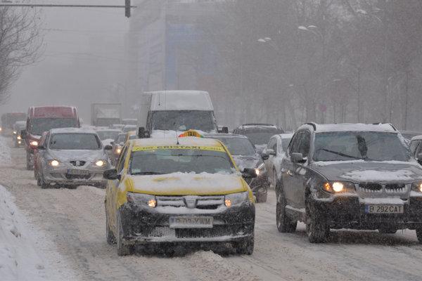 Autoturismele și camionetele, SUB LUPĂ