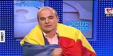 CNA RESPINGE cererea de reanalizare a sancţiunii de SUSPENDARE a emisiei impuse postului Realitatea TV