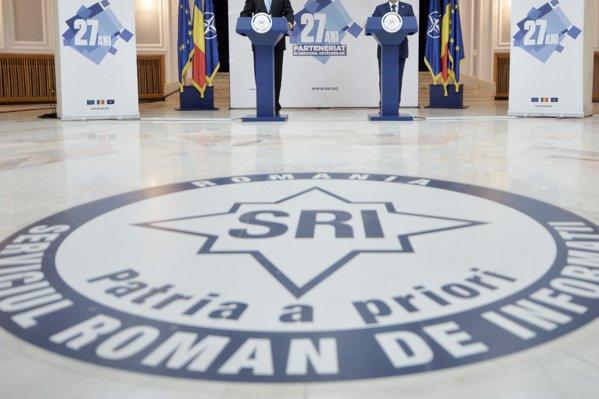 Jurnalistul Doru Buşcu, scrisoare către Hellvig: Maşina de filaj a lovit maşina mea