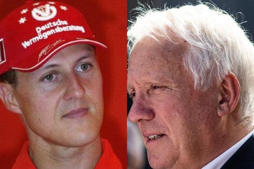 """Doliu în Formula Unu. O LEGENDĂ a circuitului a murit subit. """"Un om minunat, ne va LIPSI tuturor"""""""