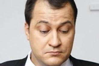 """Şerban Huidu reacţionează în cazul lui Mario Iorgulescu, după ironia: """"Eu am omorât trei şi n-am făcut o zi de pârnaie"""" - Pentru """"moraliştii de carton"""" drama nu contează"""
