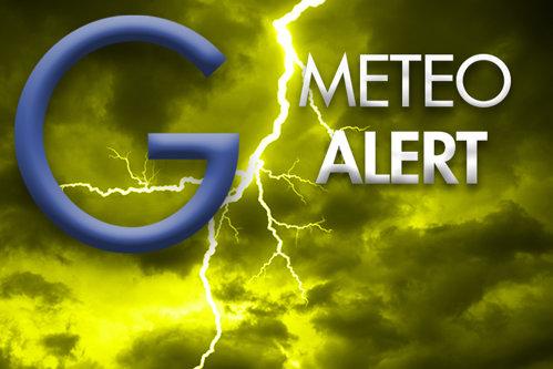 METEO. Vremea se răceşte / Regiunile în care sunt prognozate ploi şi intensificări ale vântului
