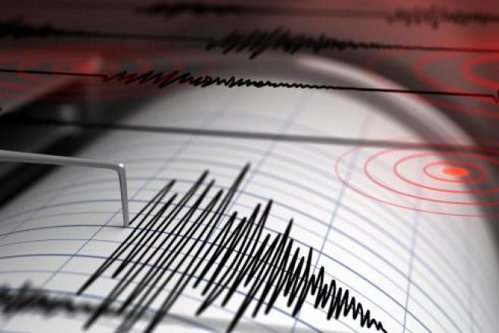 Un geolog face previziuni despre România: Un cutremur puternic ar putea lovi ţara anul viitor